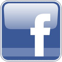 Facebook button2